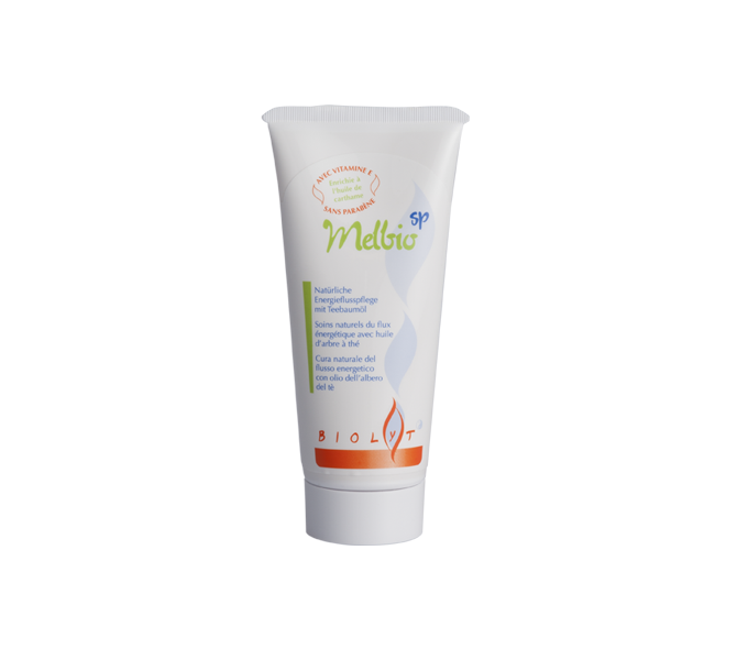 BIOLYT-Melbio-SP Tubetto 100 ml
