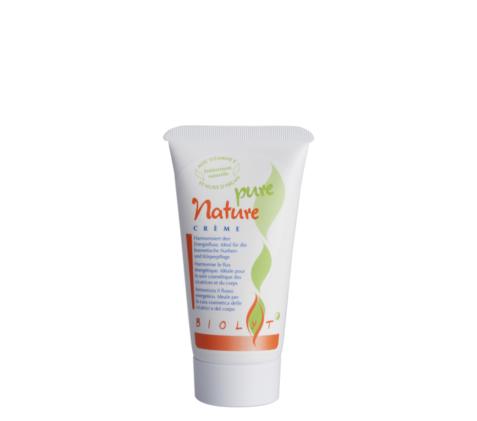 BIOLYT-Nature -PURE Tube 100 ml